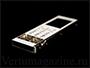 Телефон Mobiado Professional 105 GMT White