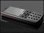 Телефон Mobiado Classic 712 EM Cocobolo