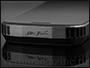 Телефон Mobiado Grand Touch Black