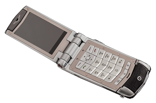 Vertu Constellation Ayxta Finland