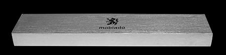 Комплектация телефона Mobiado Grand Touch Silver