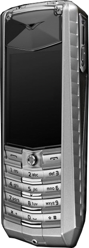 Телефон Vertu Ascent 2010