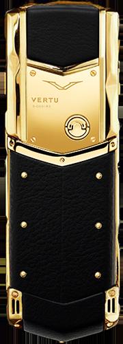 Телефон Верту Boucheron 150