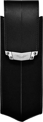 Чехол для Vertu Signature S Design Steel