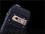 Телефон TAG Heuer Link Phone Full Gold Black