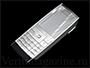 Телефон TAG Heuer Meridiist Black