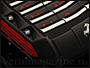 Телефон Vertu Ascent 2010 Ferrari GT Exclusive
