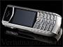 Телефон Vertu Ascent Ti Red