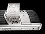 Телефон Vertu Aster P Baroque Jade Black Alligator