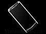 Телефон Vertu Aster P Baroque Jade Black Calf