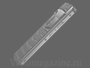Телефон Vertu Aster P Gothic Jade Black Alligator
