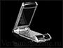 Телефон Vertu Constellation Ayxta Alligator