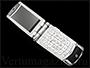 Телефон Vertu Constellation Ayxta