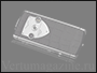 Телефон Vertu Constellation Touch Alligator