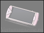 Телефон Vertu Constellation T Pink