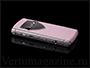 Телефон Vertu Constellation T Pink