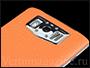 Телефон Vertu Constellation V Orange
