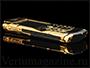 Телефон Vertu Boucheron 150