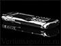 Телефон Vertu Boucheron 150 White Gold