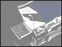 Телефон Vertu Boucheron 150 White Gold