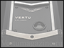 Телефон Vertu Signature S Design Pure Black Exclusive