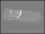 Телефон Vertu Signature S Design Pure Black Red Gold Exclusive