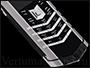 Телефон Vertu Signature S Design Alligator Exclusive