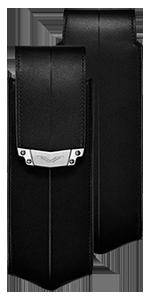 Купить Чехол Vertu (Верту) Signature S Design Steel