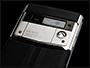 Телефон Vertu Signature Touch Jet Calf