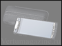 Телефон Vertu Signature Touch Pure Jet Calf